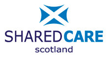 Shared Care Scotland collection